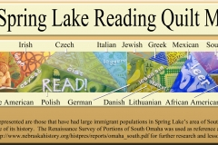 Spring-Lake-Reading-Quilt-Mural-Poster-small